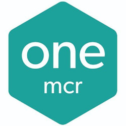 one manchester