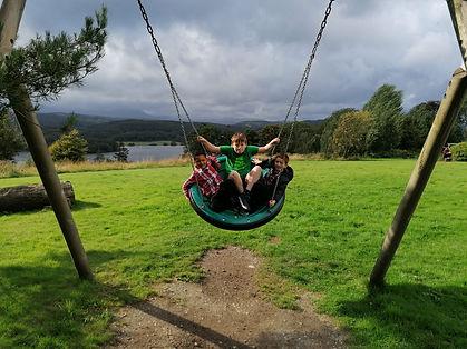kids-on-swing.jpg
