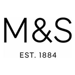 M-and-S-We-Love-MCR-Charity-partner