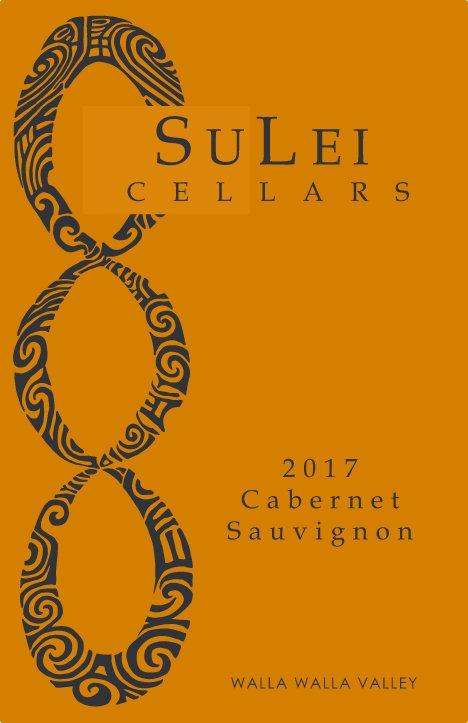 2017 Cabernet Sauvignon