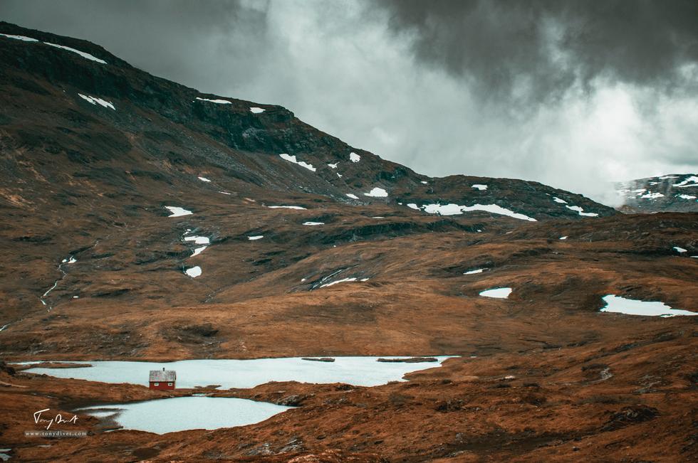 Norvège-0069.png