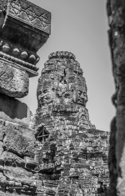 Cambodge-9194.png