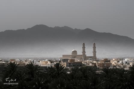 Sultanat d'Oman-6901.png