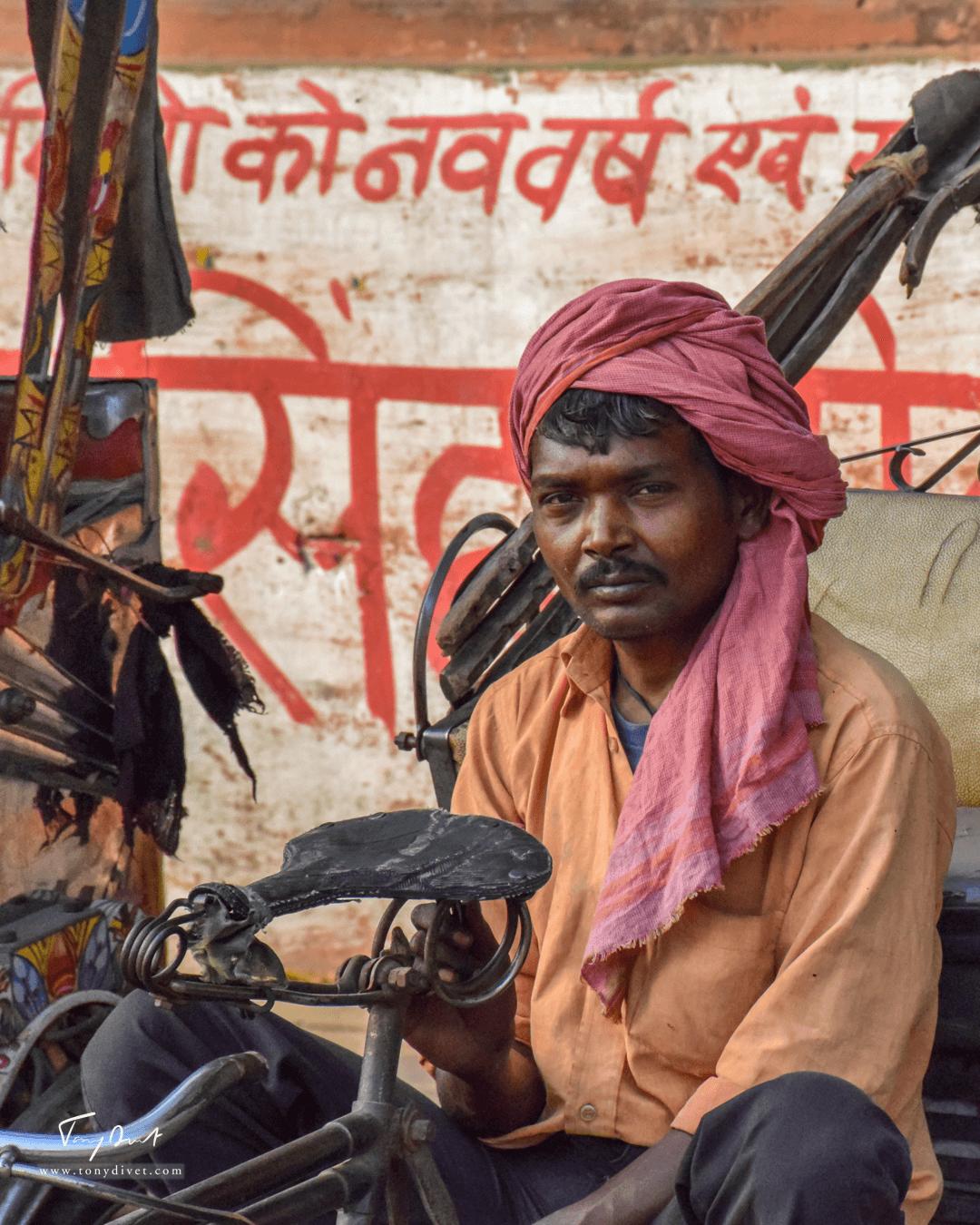 India-1027