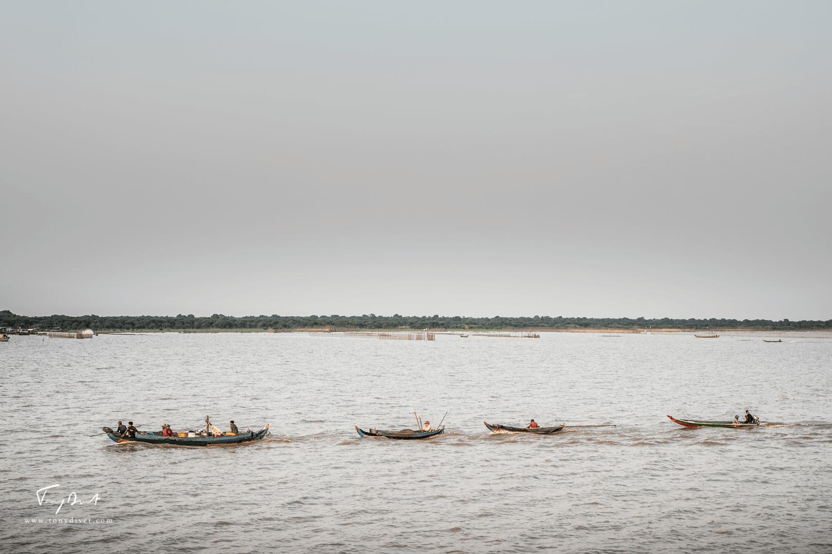 Cambodge-9752