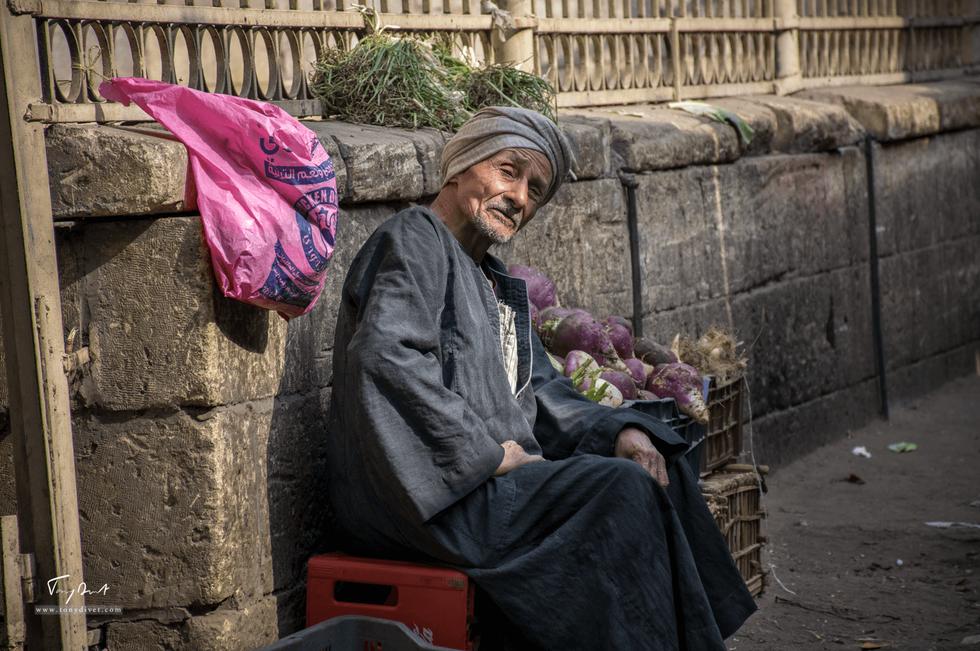 Le Caire-0282.png