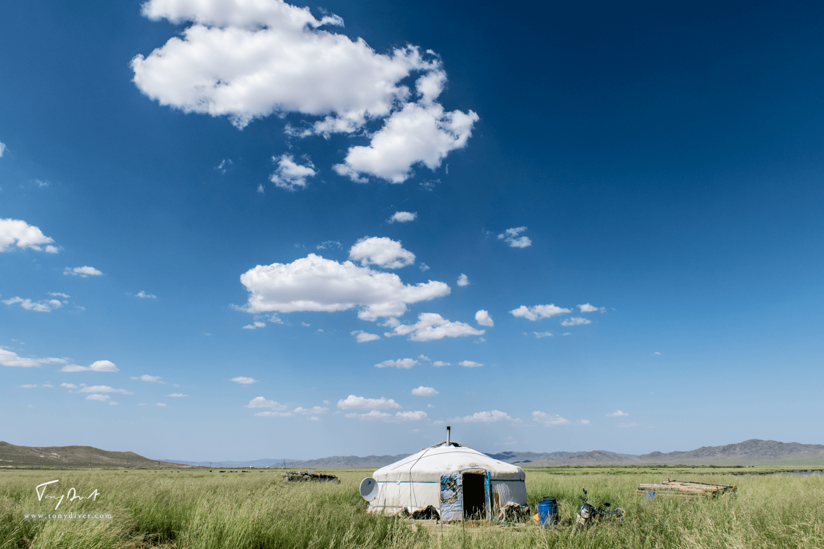 Mongolie-1046