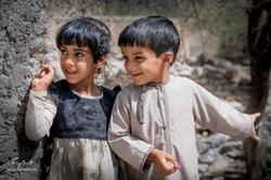 Sultanat d'Oman-7064