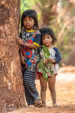 Cambodge-0052