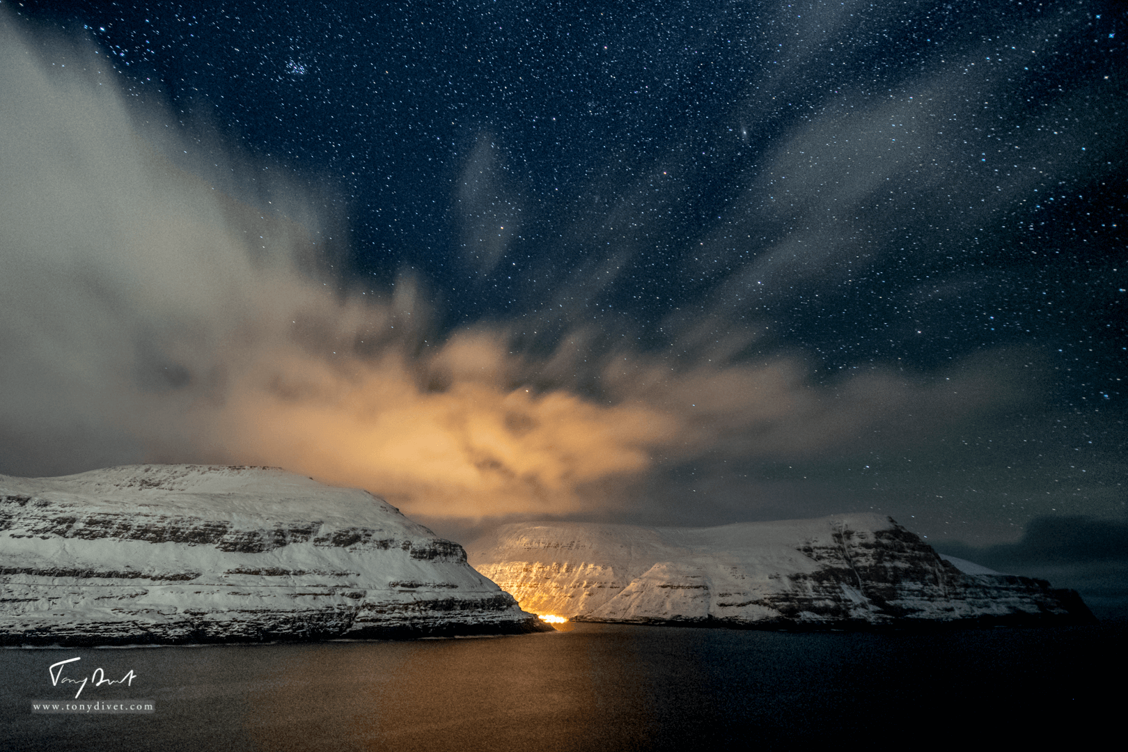 Faroe Islands-2102