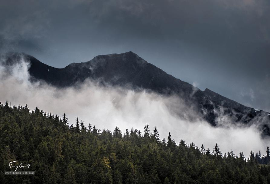 Alaska-4590.png