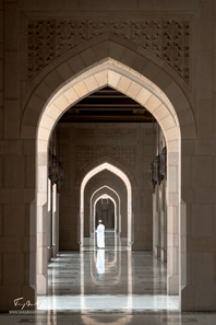 Sultanat d'Oman-6806.png