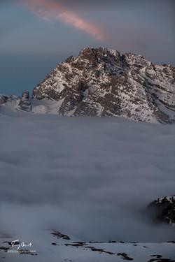 Dolomites (it)-0886