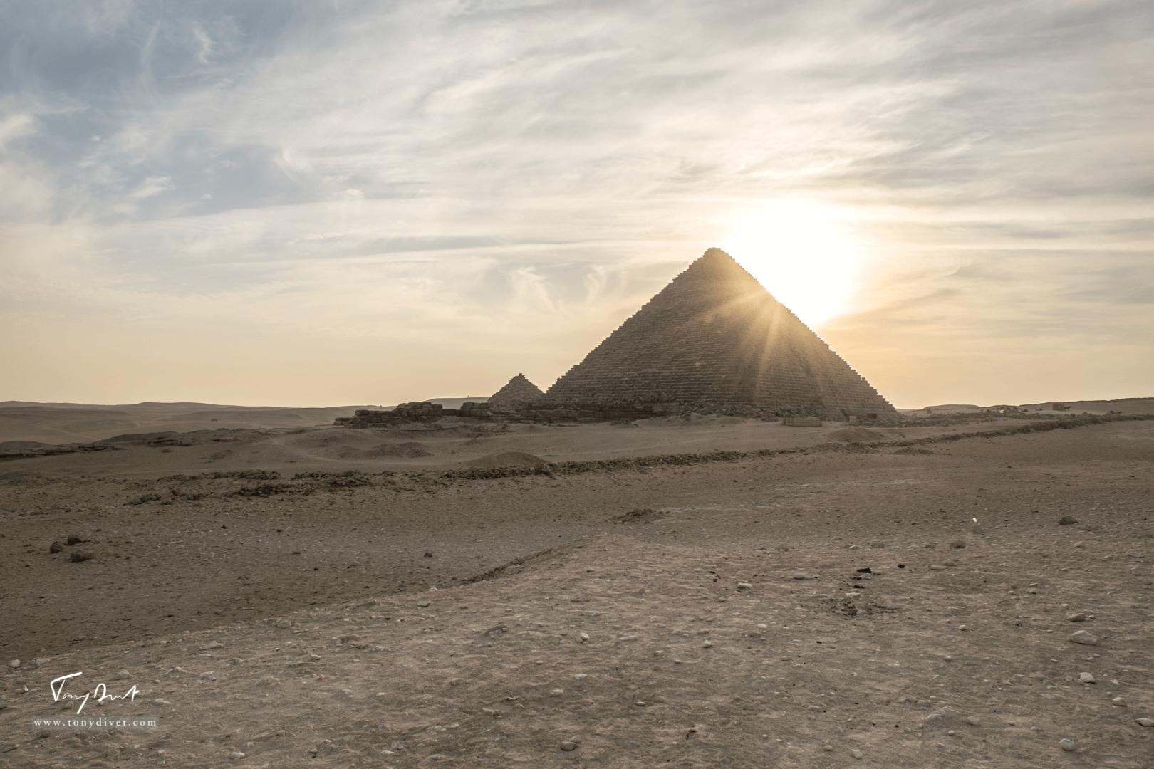 Le Caire-0424