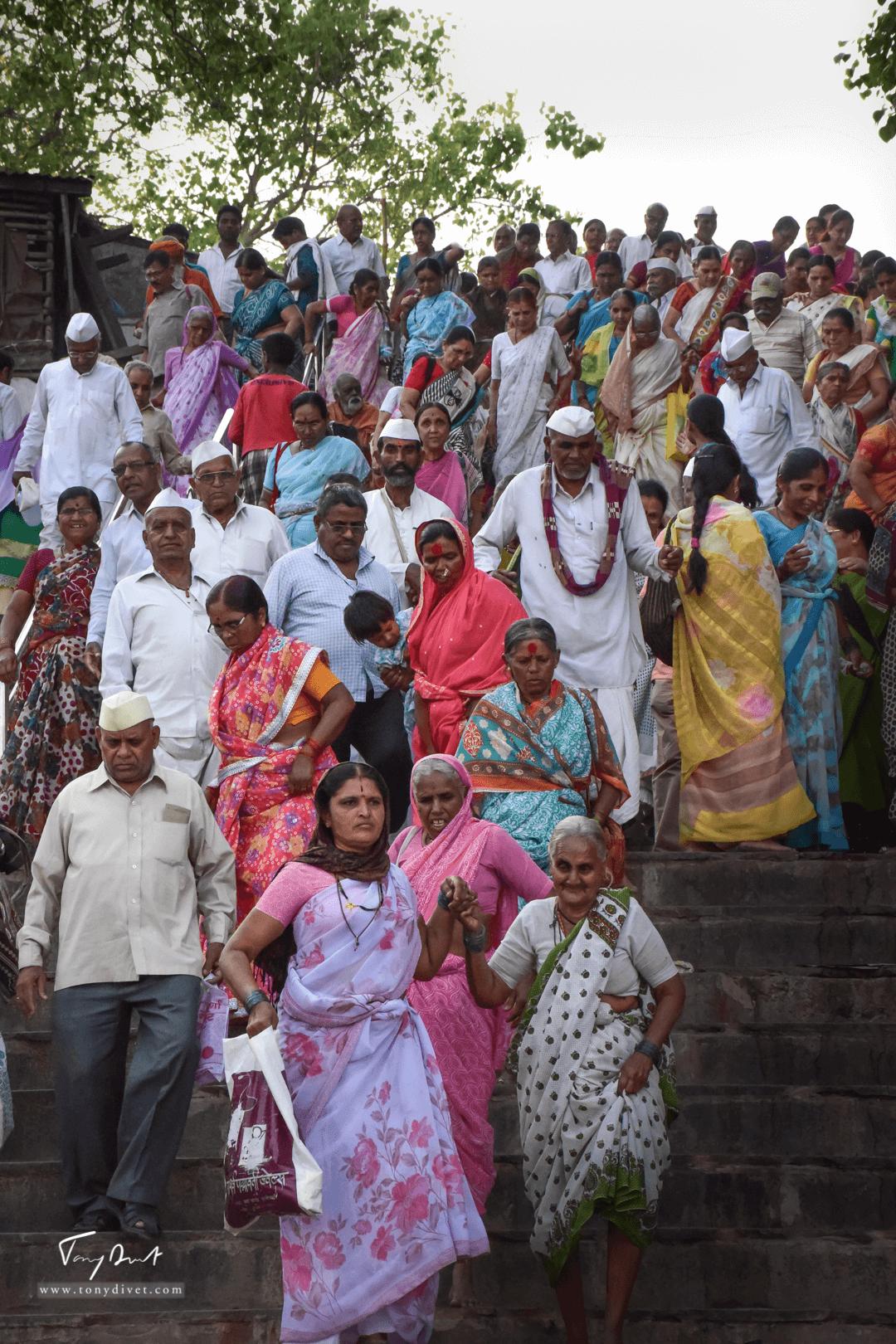 India-1109
