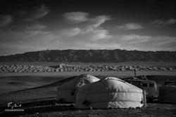 Mongolie-0722