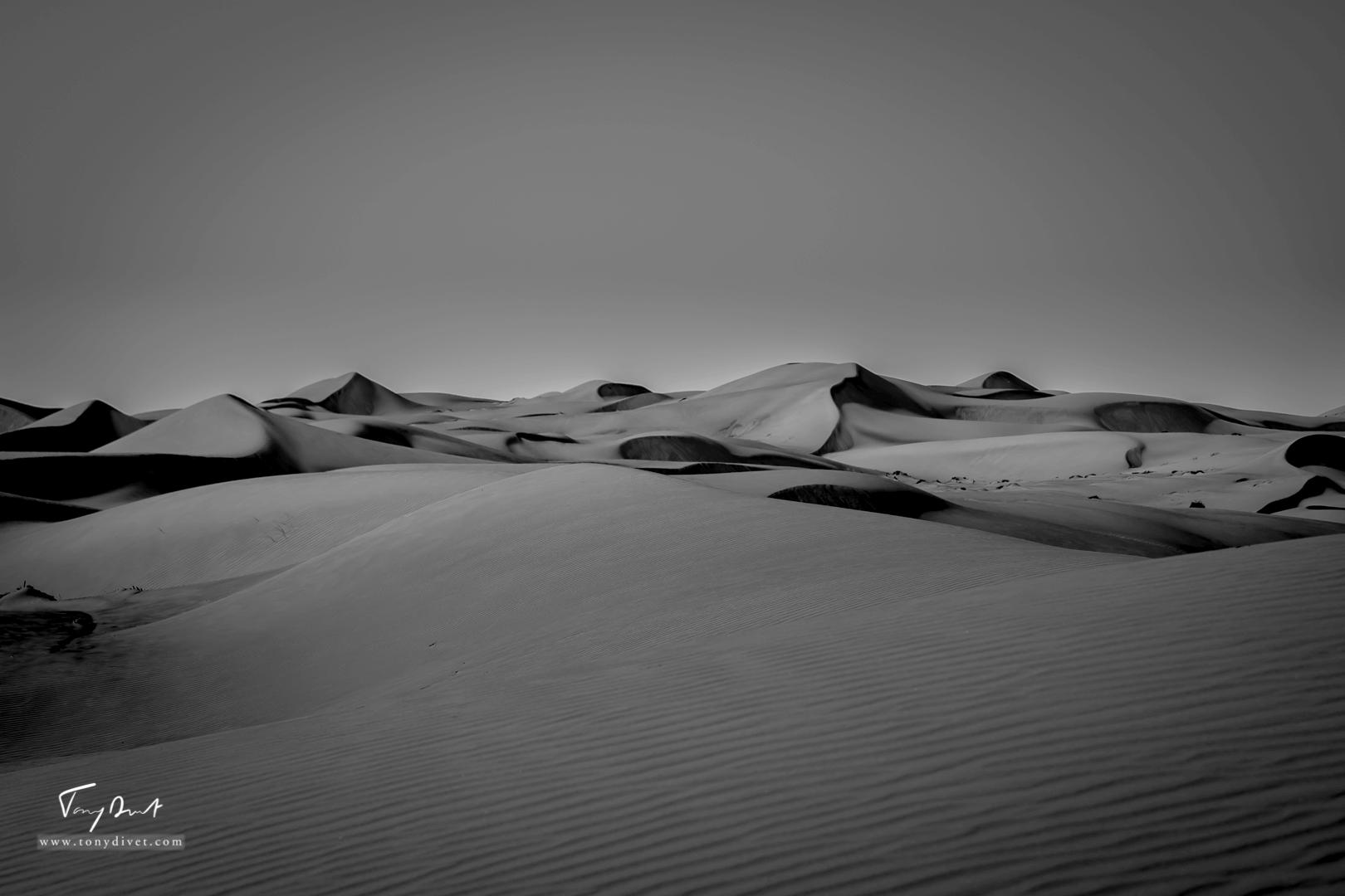 Sultanat d'Oman-8287