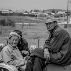 Mongolie-0268.png