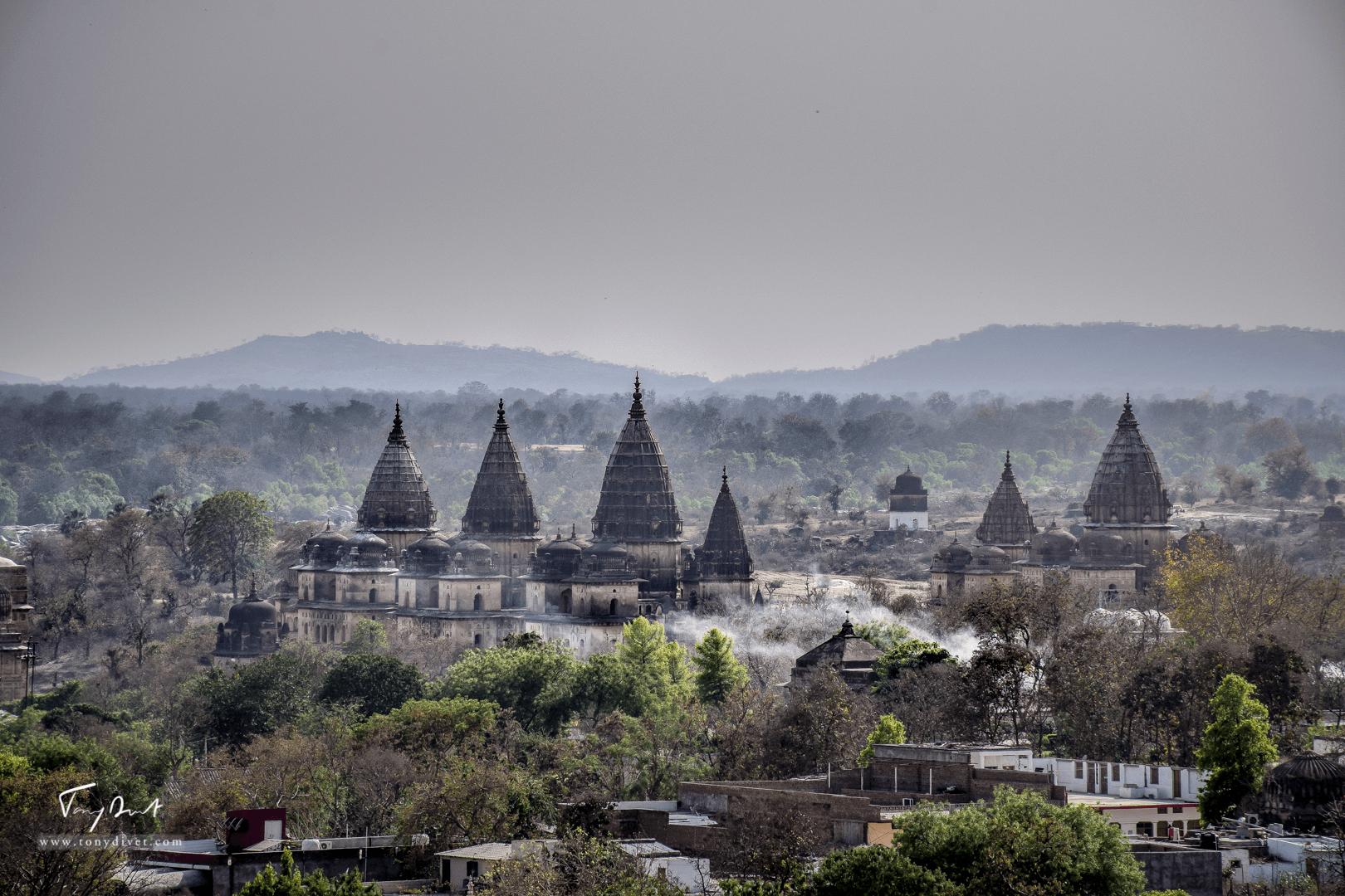 India-1301