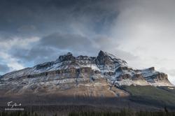 Canada-9897