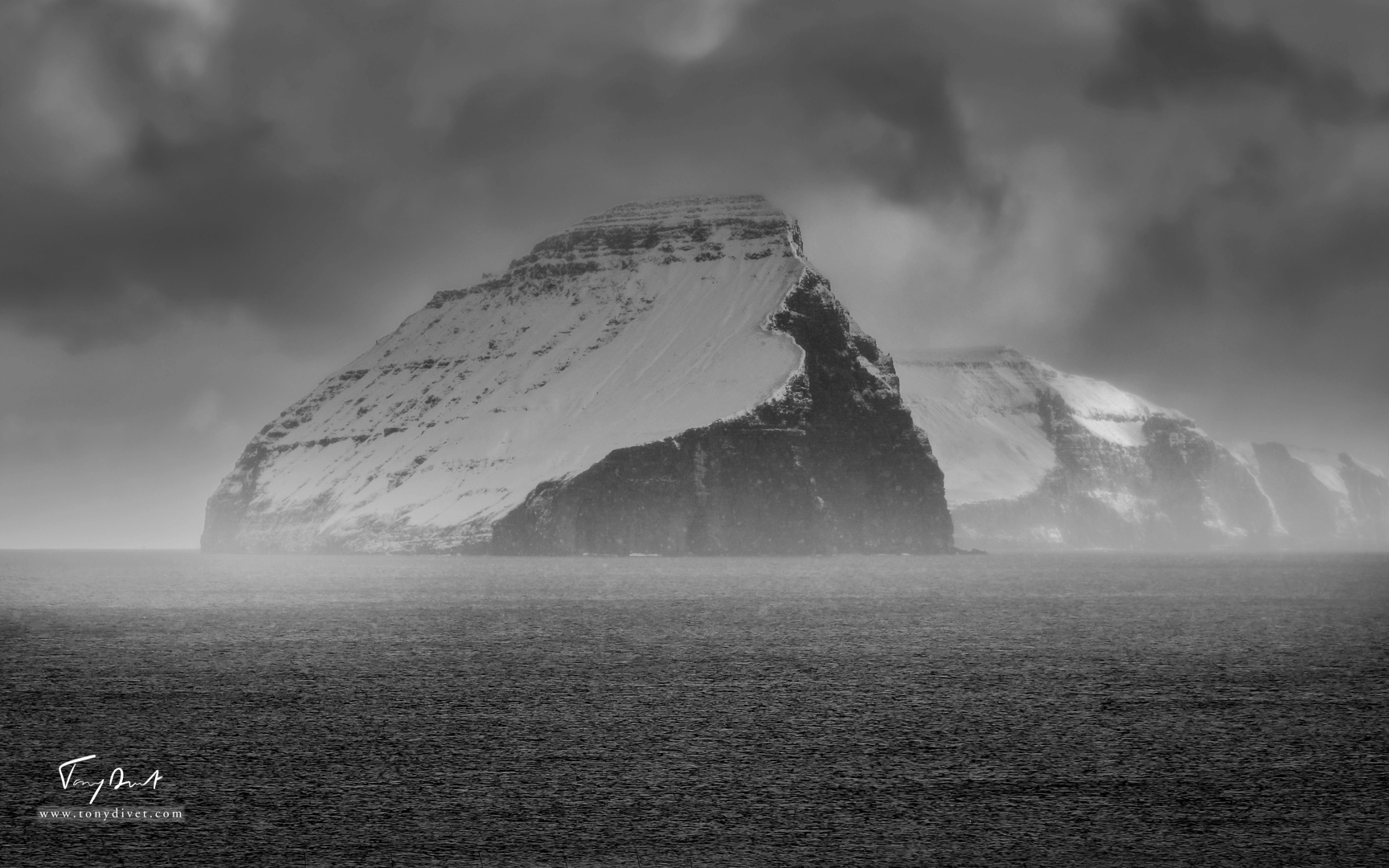 Faroe Islands-1119