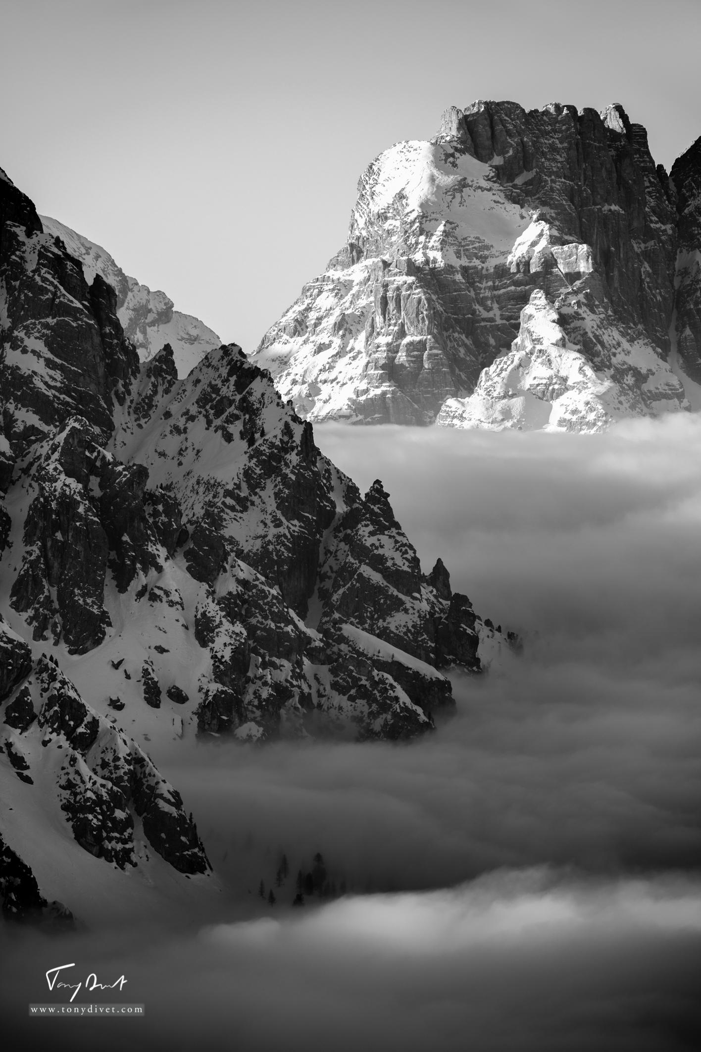 Dolomites (it)-0945