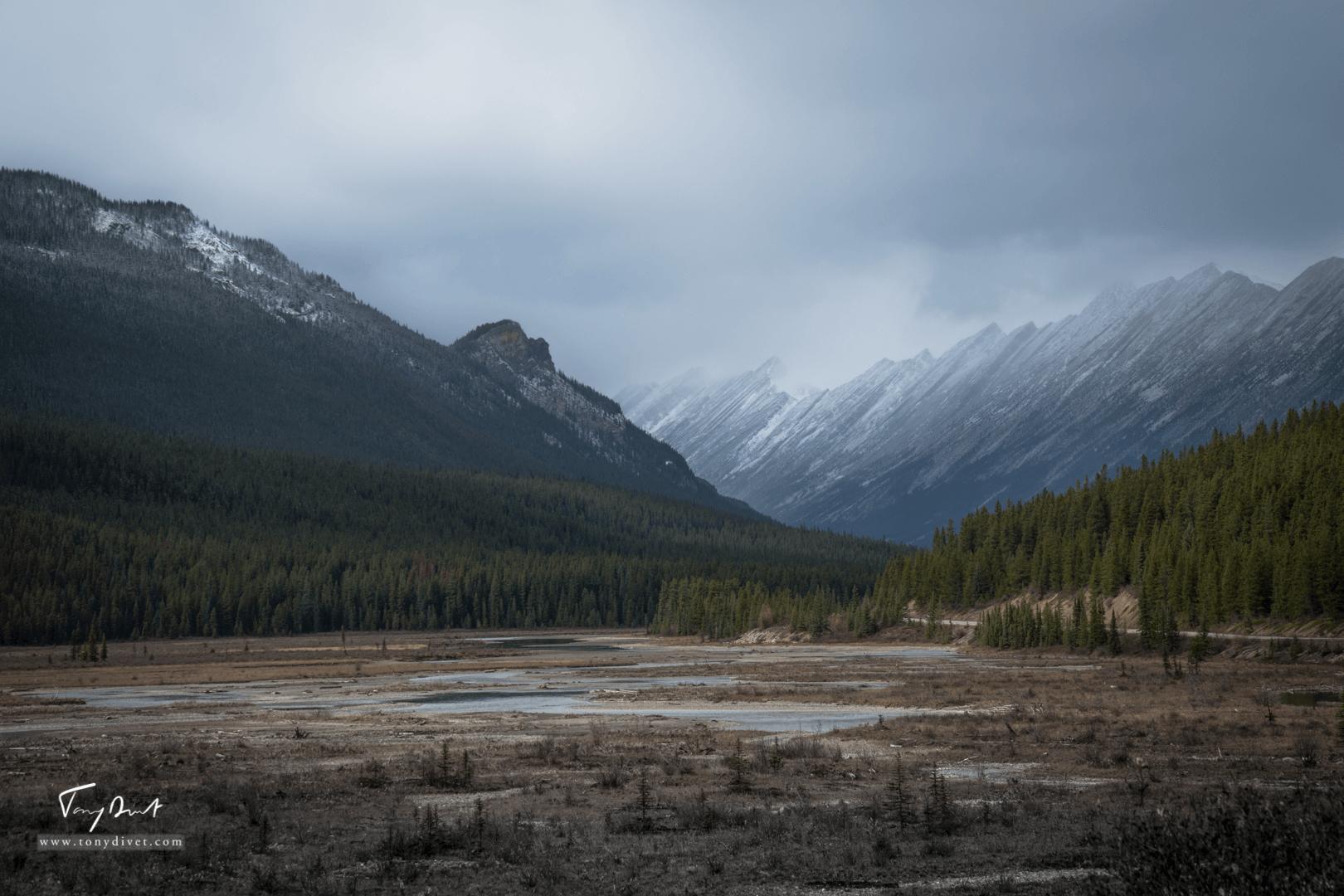 Canada-9643