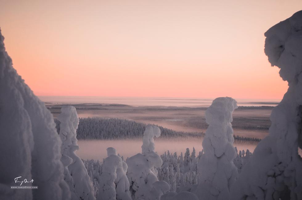 Laponie-4507.png