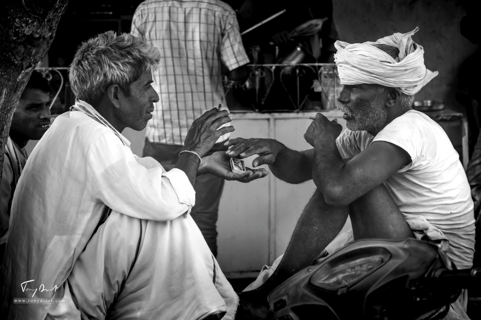 India-2354