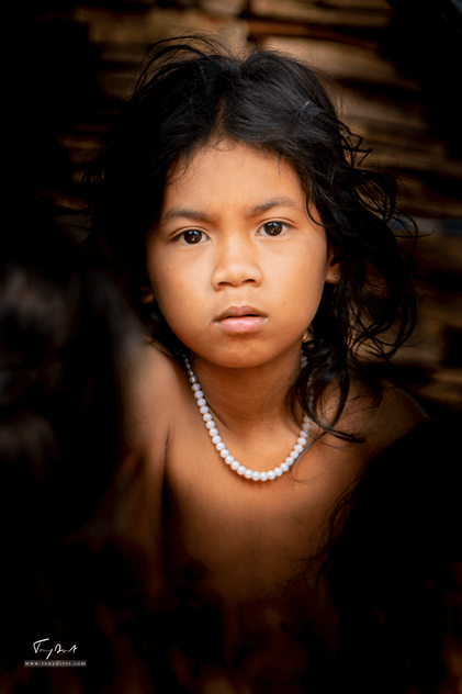 Cambodge-0066.png