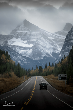 Canada-9553