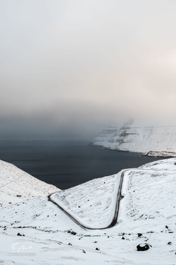 Faroe Islands-2405