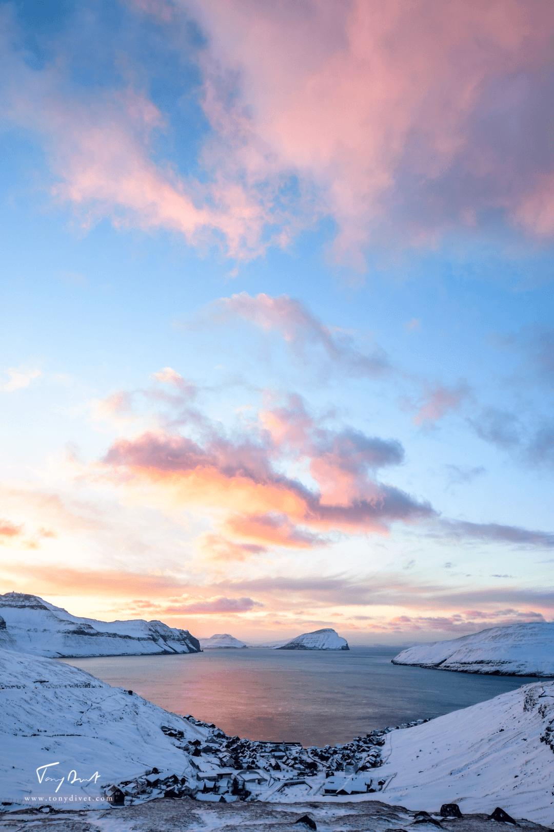Faroe Islands-1236