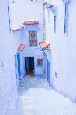 Maroc-0502