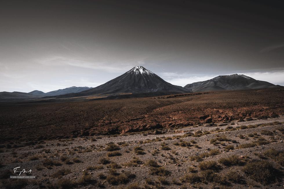 Chili-4143.png