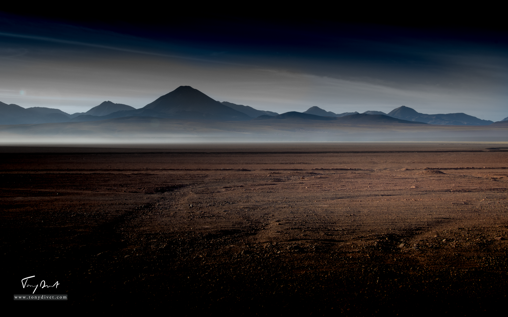 Chili-3776.png