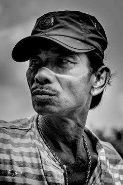 Vietnam-0255