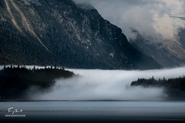 Alaska-4627.png