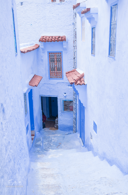 Maroc-0502.png