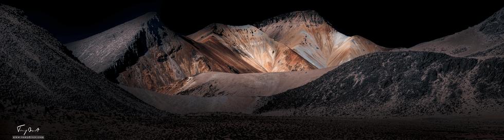 Chili-4858.png