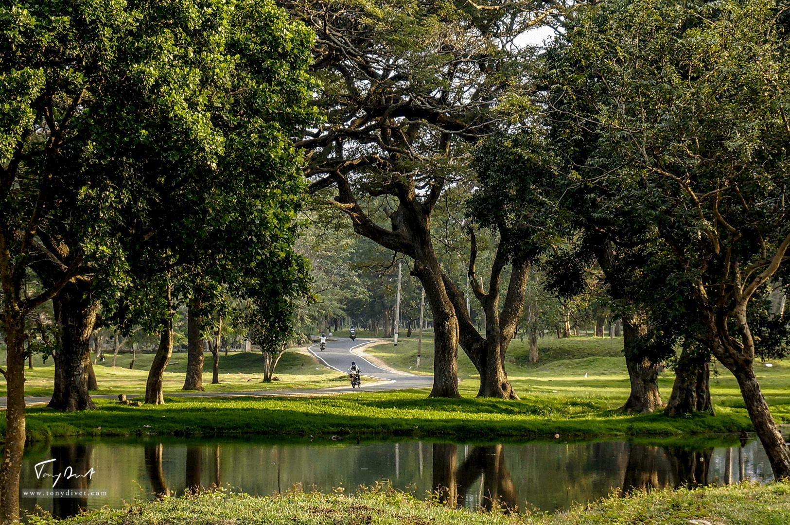 Sri-Lanka-01711