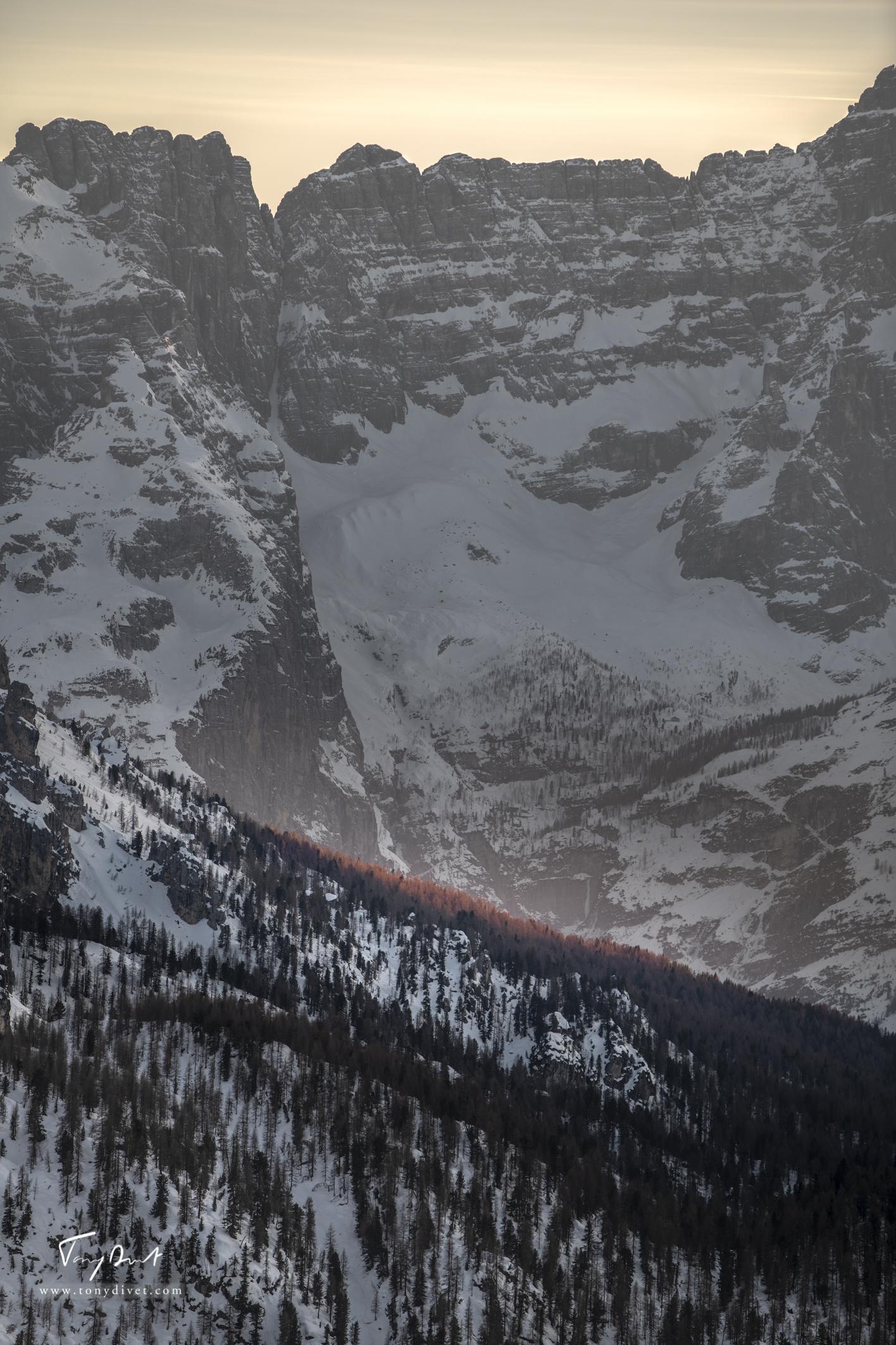 Dolomites (it)-0753