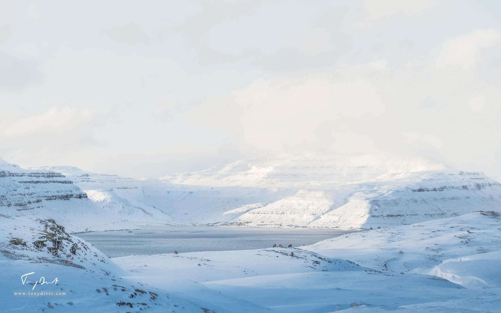 Faroe Islands-2961