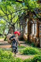 Vietnam-2-2.png