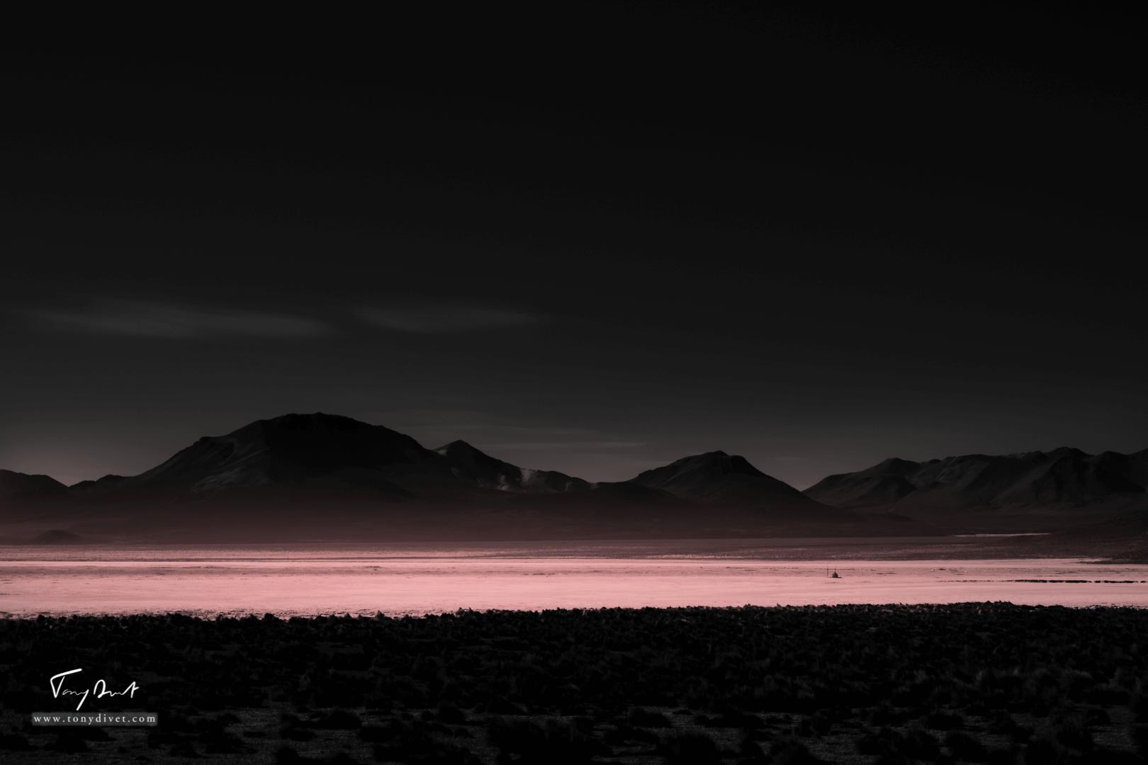 Chili-4578