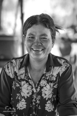 Cambodge-9442
