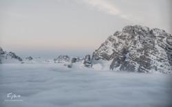 Dolomites (it)-0887
