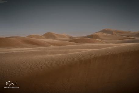 Sultanat d'Oman-8087.png