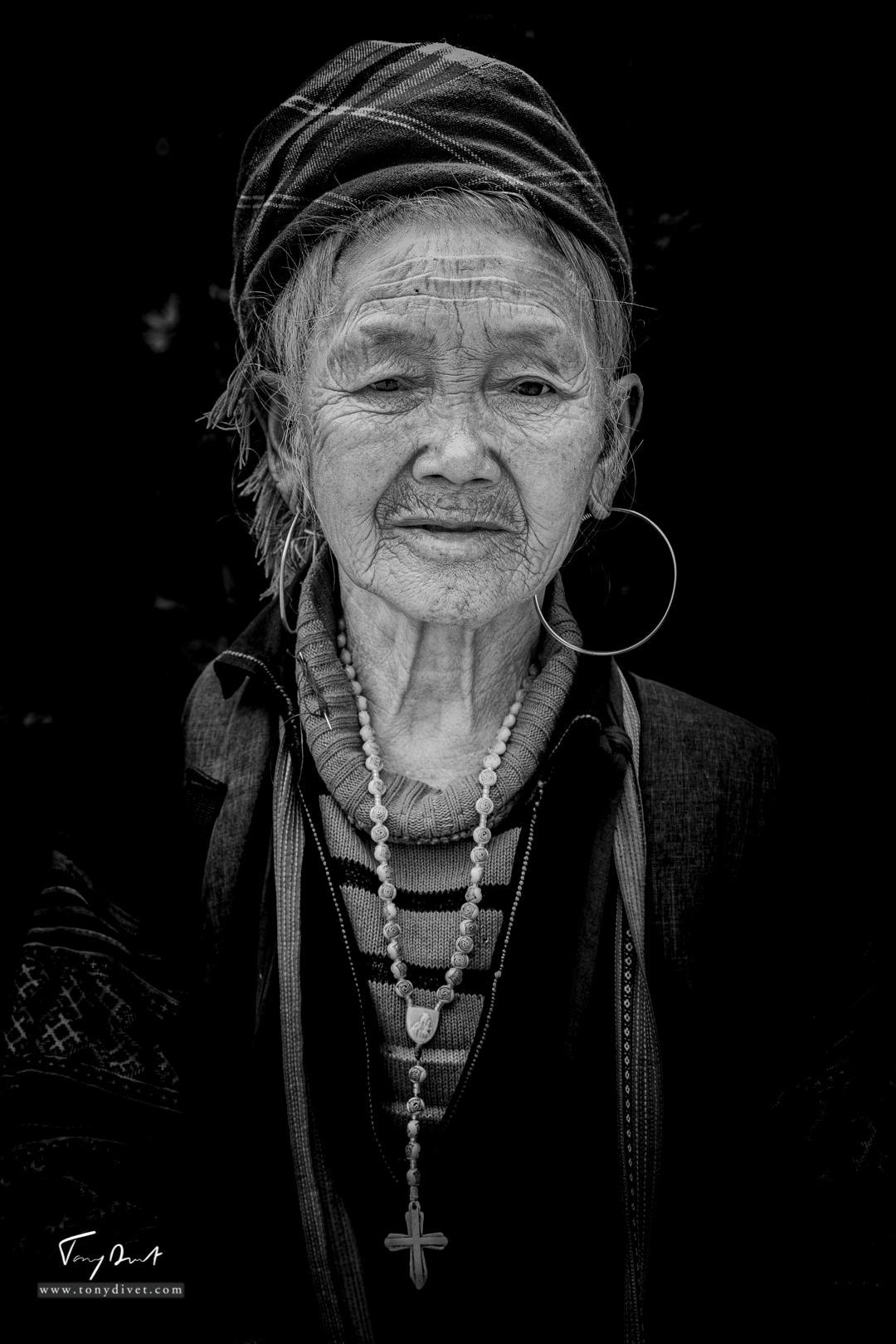 Vietnam-0582