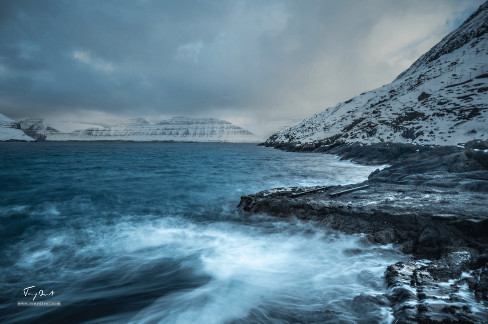 Faroe Islands-2568.png